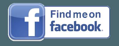 Adam Stradt Facebook Page