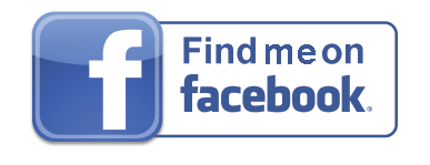 Adam Stradt - KW REALTOR&reg Facebook Page