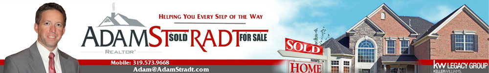 To Buy A Home In The Cedar Rapids Real Estate Market For The Home Buying Process.