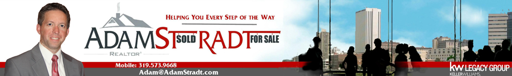 Cedar Rapids Real Estate Directories Page.